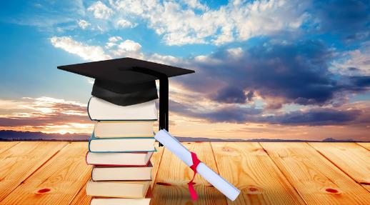 2020年广东省成人高考本科实用专业有哪些?