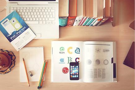 2020年广东成人高考学士学位证有哪些用?