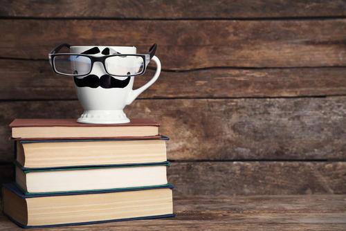 怎么才能顺利通过2020年成人高考考试?
