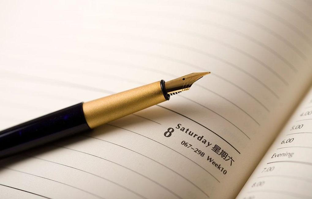 广东成人高考专升本难吗?考专升本要多少分?