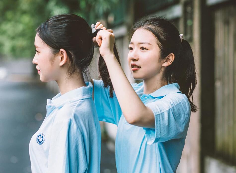 2020年广东成人高考答题三大技巧分享