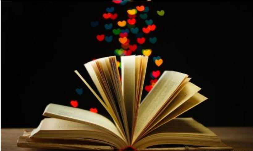 2020年广东省成人高考学位英语考试难吗?