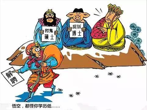 广东省2020年成考没被录取怎么办?