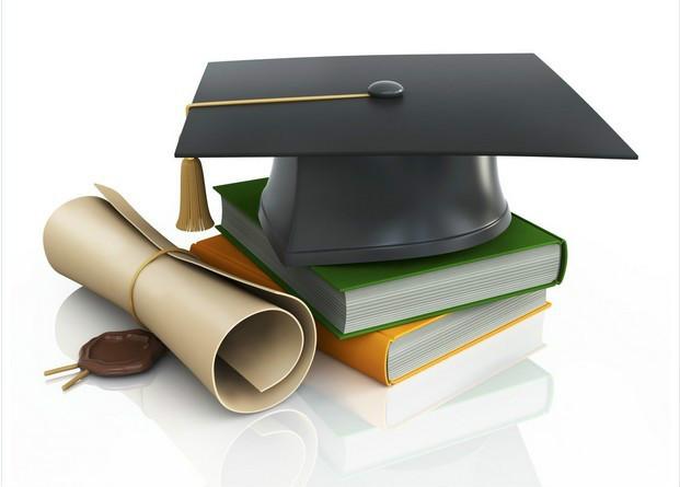 2021年广东成人高考学历教育改革有哪些变化?